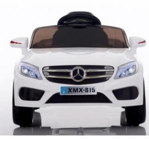Mercedes BabyFun 12V