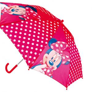 Ombrello Minnie