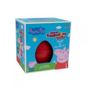 Super Pasqualone Peppa Pig
