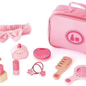 Set Di Bellezza Kit Completo