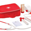 Il Medico Di Turno Kit Completo