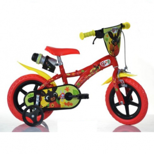Bicicletta Per Bambini Bing 12″