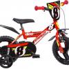 Bicicletta Per Bambini DinoBikes 12″