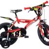 Bicicletta Per Bambini DinoBikes 16″