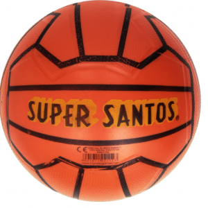 Super Santos Pallone Da Calcio