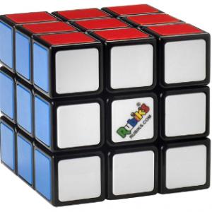 Cubo Di Rubik's 3x3